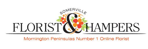 Somerville Florist and Hampers in Somerville
