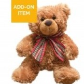 Teddies to addon